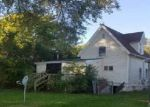 Foreclosed Home in Kankakee 60901 W RIVER ST - Property ID: 4061646623