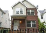 Foreclosed Home in Chicago 60619 E 71ST PL - Property ID: 4061671141