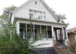 Foreclosed Home in Chicago 60643 S MAY ST - Property ID: 4061678592