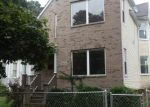 Foreclosed Home in Chicago 60620 S CARPENTER ST - Property ID: 4061683407