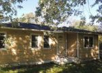 Foreclosed Home in Lockport 60441 LUTHER AVE - Property ID: 4061686928