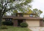 Foreclosed Home in Omaha 68124 S 80TH ST - Property ID: 4061747802