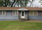 Foreclosed Home in Omaha 68154 WESTOVER RD - Property ID: 4061749547