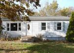 Foreclosed Home in Ansonia 06401 HIGHLAND AVE - Property ID: 4061753934