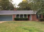 Foreclosed Home in Clinton 39056 CARDINAL LN - Property ID: 4061786782
