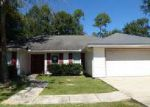Foreclosed Home in Diamondhead 39525 APUWAI PL - Property ID: 4061794661