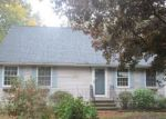 Foreclosed Home in Norwich 06360 JAMES ST - Property ID: 4061809548