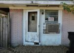 Foreclosed Home in Texas City 77590 ORANGE AVE - Property ID: 4061812612