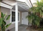Foreclosed Home in Lake Elsinore 92530 GRIFFIN WAY - Property ID: 4061844132