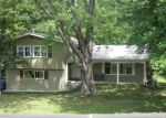 Foreclosed Home in Plymouth 02360 CHERRY STREET CT - Property ID: 4061848974