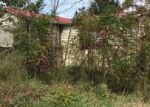 Foreclosed Home in Fountain Run 42133 BROWNSFORD RD - Property ID: 4061879176