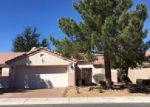 Foreclosed Home in Henderson 89012 JOY CREEK LN - Property ID: 4061930424
