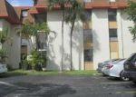 Foreclosed Home in Miami 33179 NE 195TH ST - Property ID: 4061995686