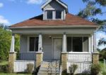 Foreclosed Home in Hamtramck 48212 MACKAY ST - Property ID: 4062056564