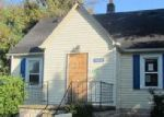 Foreclosed Home in Garden City 48135 PARDO ST - Property ID: 4062065317