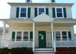 Foreclosed Home in Elkridge 21075 COVE POINT WAY - Property ID: 4062077139