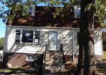 Foreclosed Home in Capitol Heights 20743 69TH PL - Property ID: 4062085469