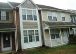 Foreclosed Home in Waldorf 20603 SIRENIA PL - Property ID: 4062128387