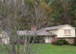 Foreclosed Home in Cumberland 21502 HENRY DR SW - Property ID: 4062138914