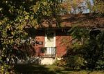 Foreclosed Home in Feasterville Trevose 19053 WOODBINE AVE - Property ID: 4062204599