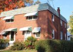 Foreclosed Home in Darby 19023 WALNUT ST - Property ID: 4062211610