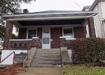 Foreclosed Home in Pittsburgh 15227 BREVARD AVE - Property ID: 4062234378