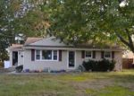 Foreclosed Home in Trenton 08690 JEAN DR - Property ID: 4062249267