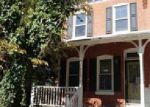 Foreclosed Home in Wilmington 19806 W 18TH ST - Property ID: 4062310593