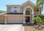 Foreclosed Home in Tampa 33647 ROCKROSE DR - Property ID: 4062390294