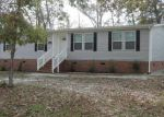 Foreclosed Home in Atkinson 28421 ROOKS RD - Property ID: 4062436732