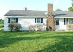 Foreclosed Home in Windsor 27983 GOVERNORS RD - Property ID: 4062439797