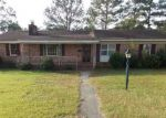 Foreclosed Home in Goldsboro 27530 BUNCHE DR - Property ID: 4062476134