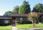Foreclosed Home in Greensboro 27407 S HOLDEN RD - Property ID: 4062482715