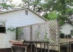 Foreclosed Home in Laurens 29360 WOODROW ST - Property ID: 4062483137