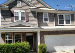 Foreclosed Home in Raleigh 27610 MACKINAC ISLAND LN - Property ID: 4062486203
