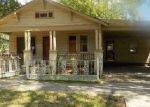 Foreclosed Home in Wilmington 28401 S 4TH ST - Property ID: 4062487979