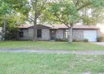 Foreclosed Home in Middleburg 32068 EVERGREEN LN E - Property ID: 4062499349