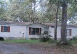 Foreclosed Home in Yulee 32097 DELEENE RD - Property ID: 4062502418