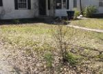 Foreclosed Home in Clarksdale 38614 LYNN AVE - Property ID: 4062527377