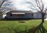 Foreclosed Home in Shelocta 15774 LAUREL RD - Property ID: 4062532195