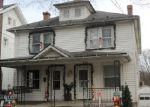 Foreclosed Home in Martinsburg 25401 S QUEEN ST - Property ID: 4062534393