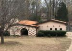 Foreclosed Home in Columbus 39702 BEN CHRISTOPHER RD - Property ID: 4062550602