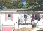 Foreclosed Home in Saint Charles 63303 SHARON DR - Property ID: 4062553670