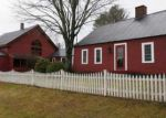 Foreclosed Home in Chocorua 3817 WHITE LAKE RD - Property ID: 4062576886