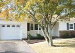 Foreclosed Home in Toms River 08757 WALDWICK CT - Property ID: 4062579951