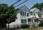 Foreclosed Home in Newark 07103 S 6TH ST - Property ID: 4062580830