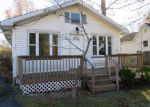 Foreclosed Home in West Milford 07480 MADELYN AVE - Property ID: 4062589130