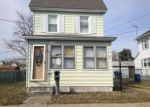 Foreclosed Home in Paulsboro 08066 E WASHINGTON ST - Property ID: 4062602719
