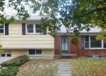 Foreclosed Home in Poughkeepsie 12603 COLBURN DR - Property ID: 4062640829