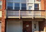 Foreclosed Home in Haverstraw 10927 COOLIDGE ST - Property ID: 4062643897